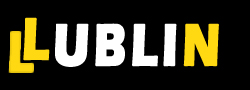 Lublin-info.eu – Lubelskie info